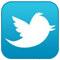 Twitter I.D. Music